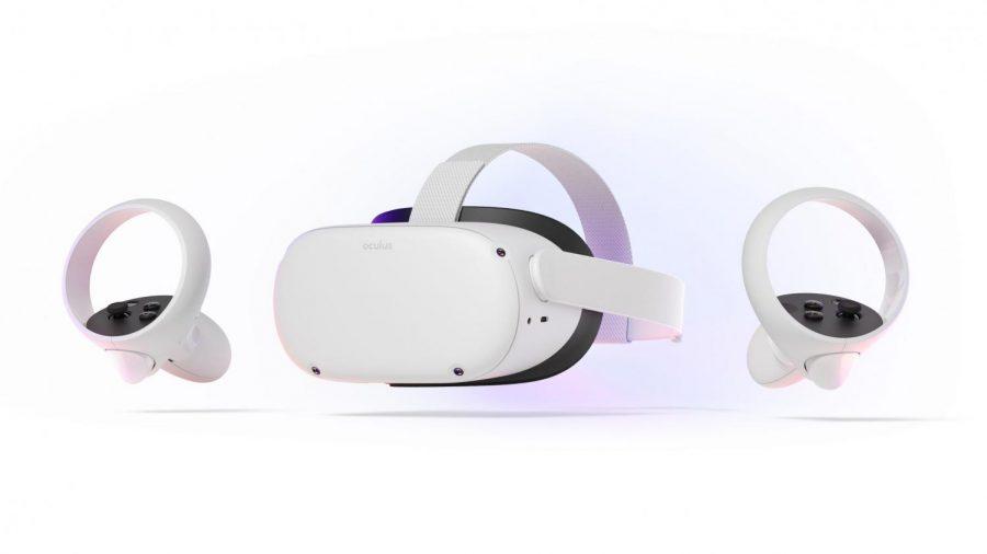 Oculus+Quest+2
