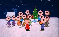 A Charlie Brown Christmas was released on December 9th, 1965, receiving critical acclaim from viewers and critics alike.